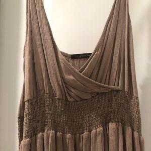 Dresses & Skirts - Long dress for sale!